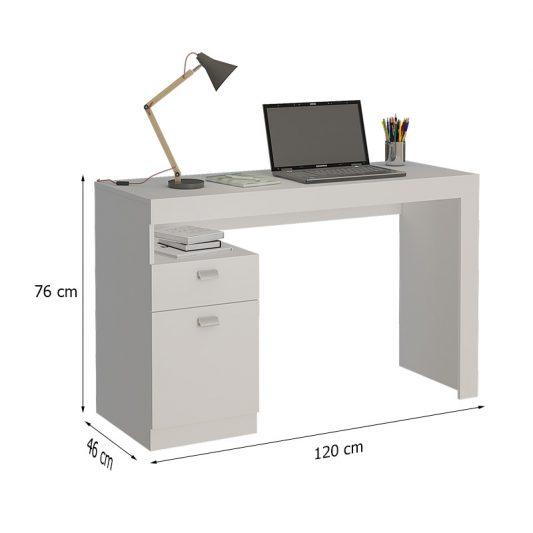 mesa-para-computador-melissa-branco-medidas