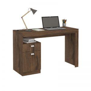 mesa-para-computador-melissa-cafél
