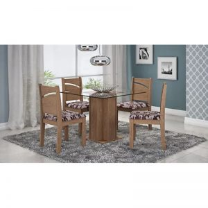mesa-sophia-4-cadeiras-melissa-marrocos