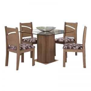 mesa-sophia-4-cadeiras-melissa-marrocos-ambiente