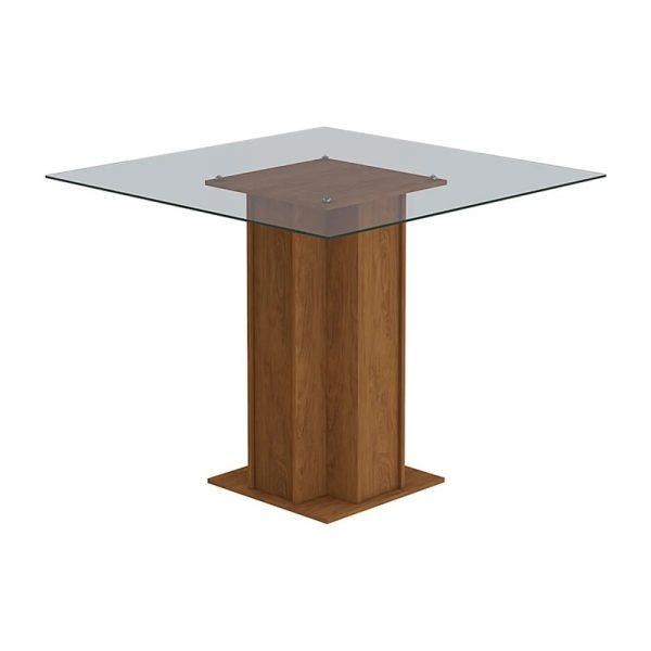 mesa-sophia-savana-vidro-temprado