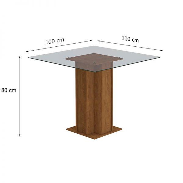 mesa-sophia-savana-vidro-temprado-medidas