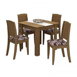 mesa-suly-4-cadeiras-barbara-savana-branco