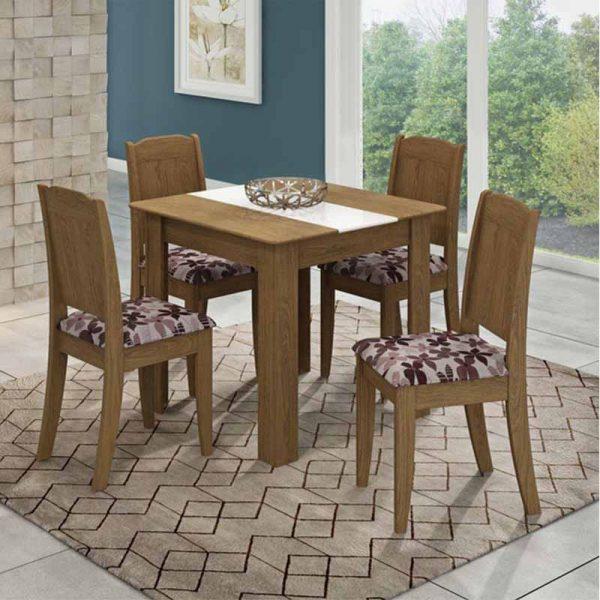 mesa-suly-4-cadeiras-barbara-savana-branco-ambiente