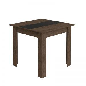 mesa-suly-marrocos-preto