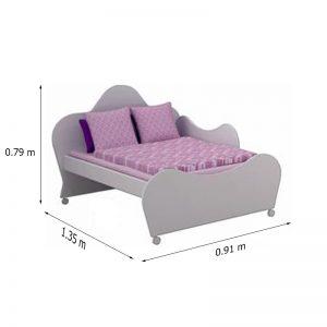 mini-cama estrela-medidas