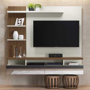 painel-home-vitoria-nogueira-off-white-ambiente