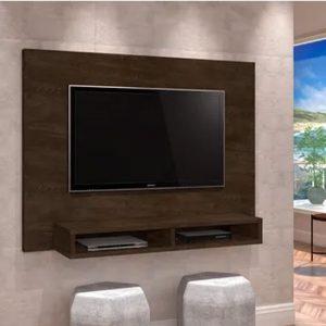 Painel Madri TV até 32 polegadas – Ypê no Rio de Janeiro