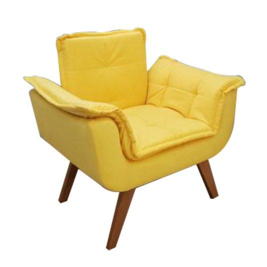 poltrona-decorativa-opala-amarelo