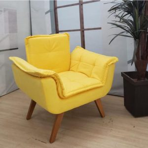 poltrona-decorativa-opala-amarelo-ambiente
