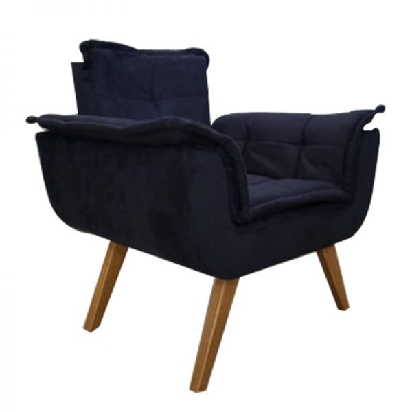 poltrona-decorativa-opala-azul-601