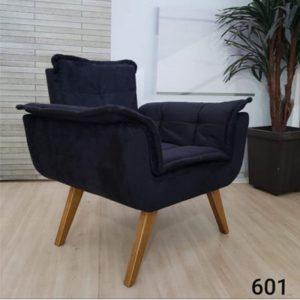 poltrona-decorativa-opala-azul-601-ambiente