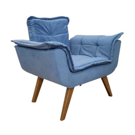 poltrona-decorativa-opala-azul-claro