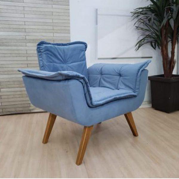 poltrona-decorativa-opala-azul-claro-ambiente