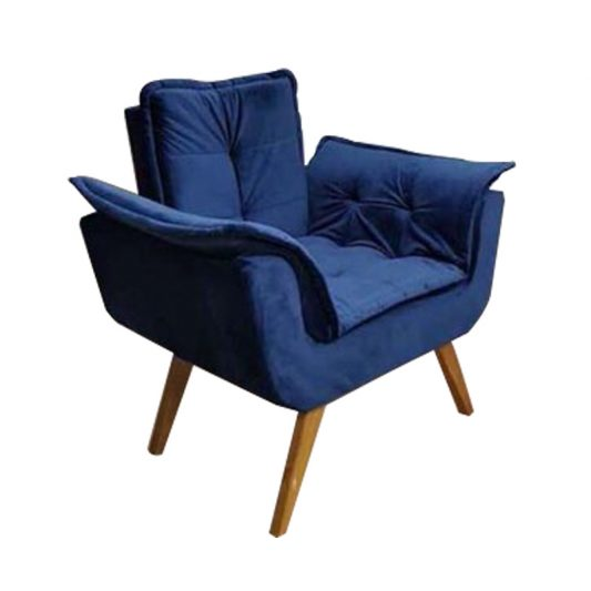 poltrona-decorativa-opala-azul-escuro-2
