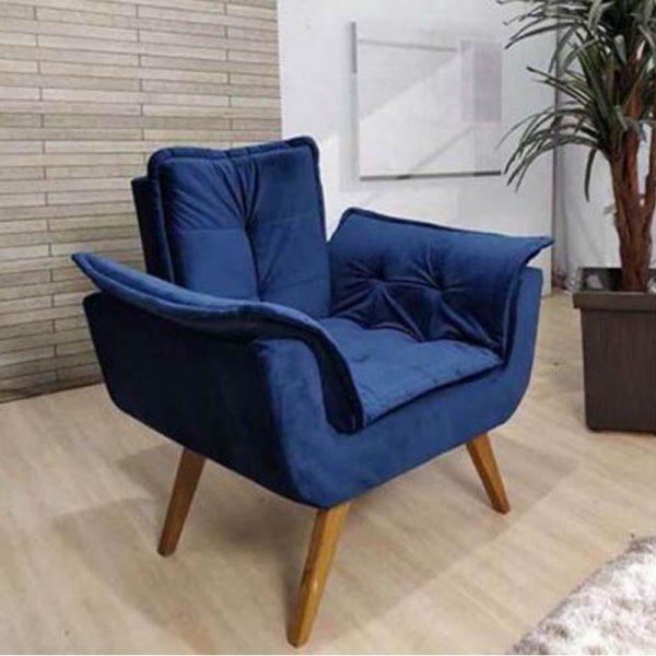 poltrona-decorativa-opala-azul-escuro