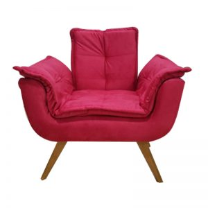 poltrona-decorativa-opala-vermelho-608
