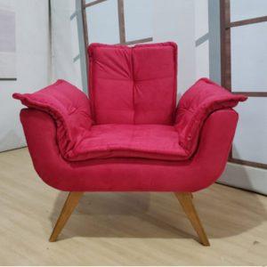 poltrona-decorativa-opala-vermelho-608-ambiente