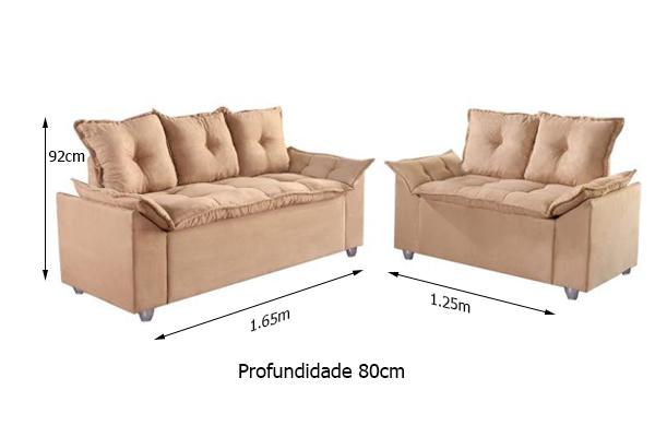 sofa-3x2-lugares-orlando-bege-medidas