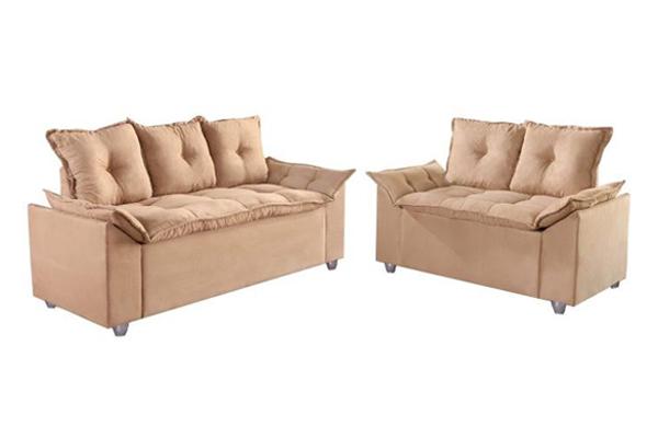 sofa-3x2-lugares-orlando-bege