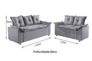 sofa-3x2-lugares-orlando-cinza-medidas