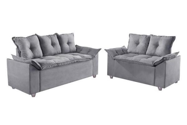 sofa-3x2-lugares-orlando-cinza
