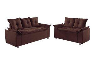 sofa-3x2-lugares-orlando-marrom