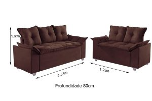 sofa-3x2-lugares-orlando-marrom-medidas