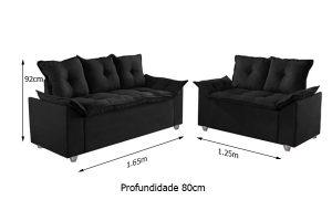 sofa-3x2-lugares-orlando-preto-medidas