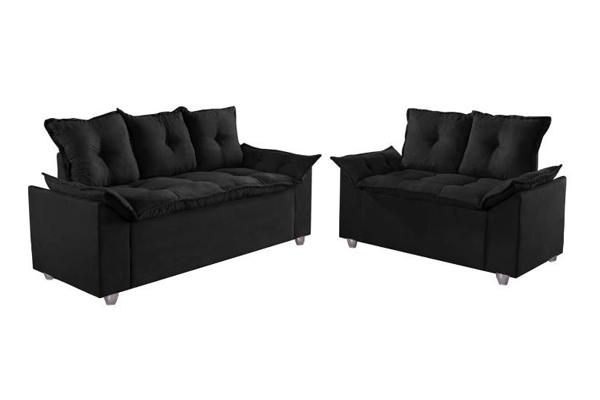 sofa-3x2-lugares-orlando-preto