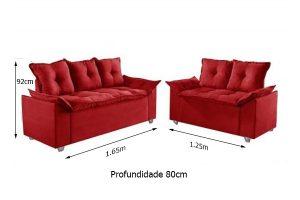 sofa-3x2-lugares-orlando-vermelho-medidas