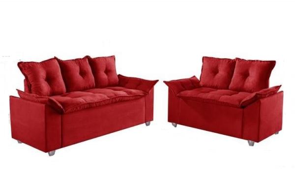sofa-3x2-lugares-orlando-vermelho