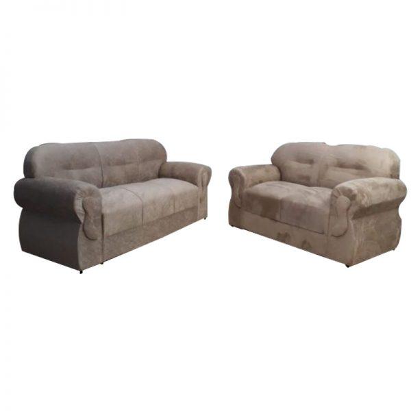 sofa-3x2-lugares-viena-bege