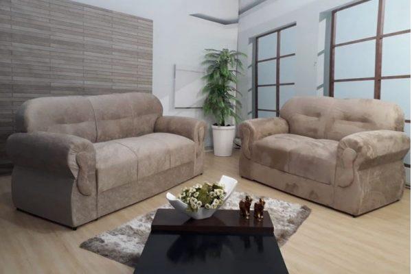 sofa-3x2-lugares-viena-bege-ambiente