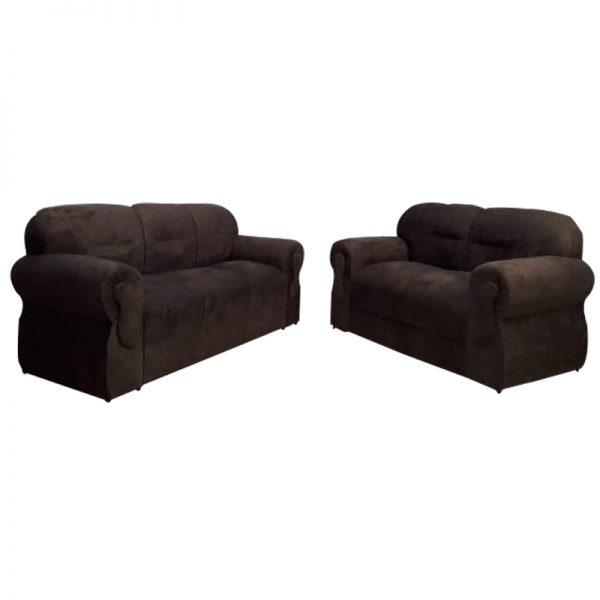 sofa-3x2-lugares-viena-marrom