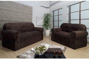 sofa-3x2-lugares-viena-marrom-ambiente