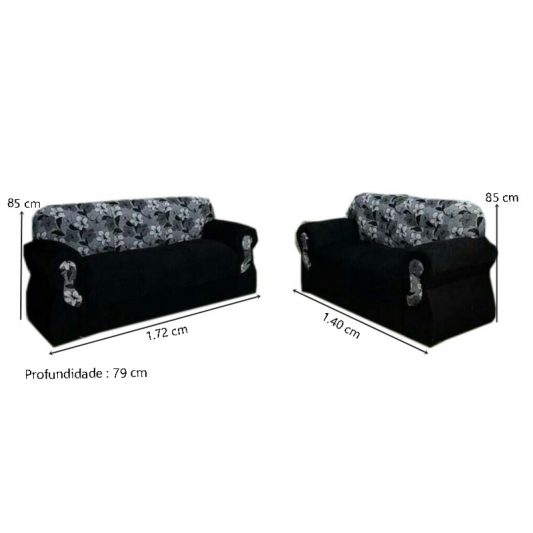 sofa-3x2-lugares-viena-medidas