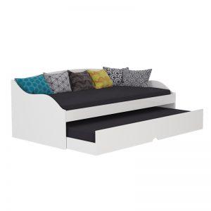 sofa-cama-lais-branco-cimol