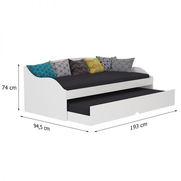 sofa-cama-lais-branco-medidasl