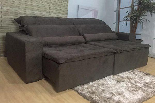 sofa-retratil-reclinavel-sandiego-2.50m-marrom