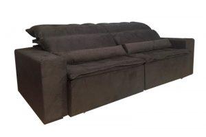 sofa-retratil-reclinavel-sandiego-2.50m-marrom-fechado