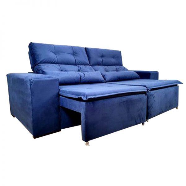 ssofa-retratil-reclinável-zeus-azul-aberto