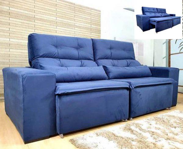 ssofa-retratil-reclinável-zeus-azul-ambiente