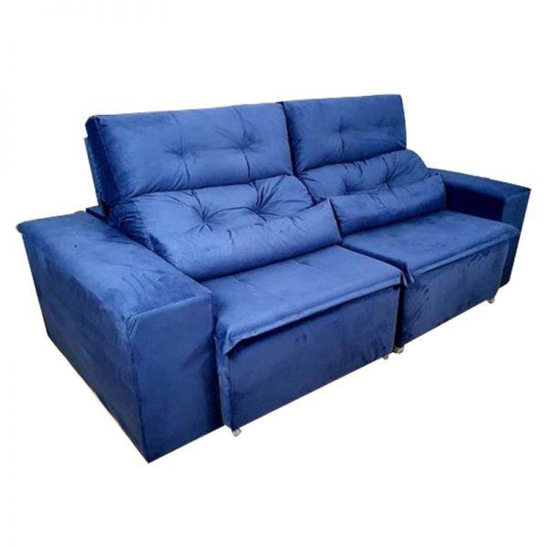ssofa-retratil-reclinável-zeus-azul-fechado