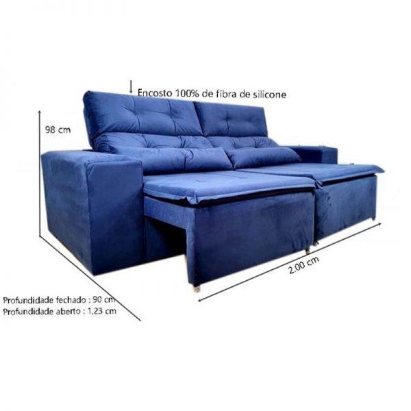 ssofa-retratil-reclinável-zeus-azul-medidas