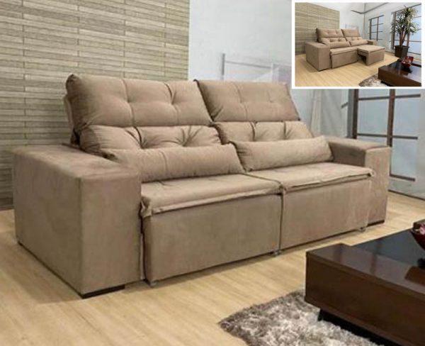 sofa-retratil-reclinável-zeus-bege-ambiente