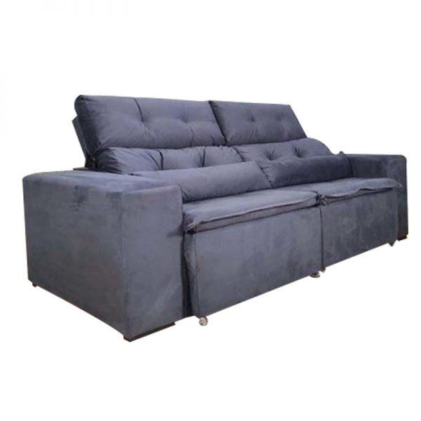 sofa-retratil-reclinável-zeus-cinza-fechado