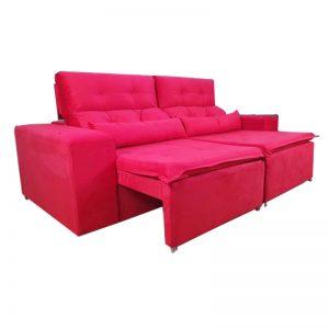 ssofa-retratil-reclinável-zeus-vermelho-aberto